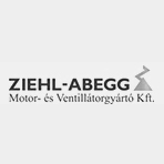 12.ziehl_abegg