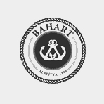 Bahart