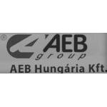 ab_logo_jo_ff