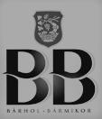 bb_logo_ff