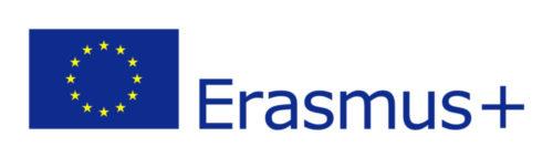 erasmus_plusz_logo