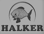 halker_logo_ff