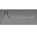 hutoklima_logo_ff