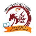 Marcali Szakgimnázium és Szakközépiskola