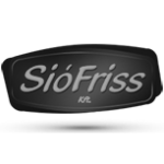 siofriss_logo_ff_jo