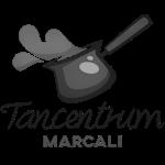 tancentrum_logo_ff