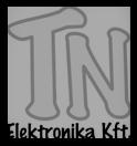 tn_elektronika_logo_ff