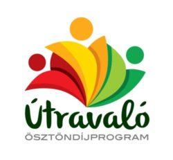 utravalo_logo