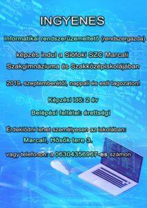 szaki_informatika_plakat