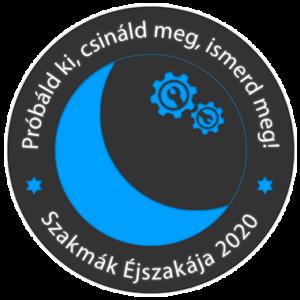 szej_2020_logo-300×300