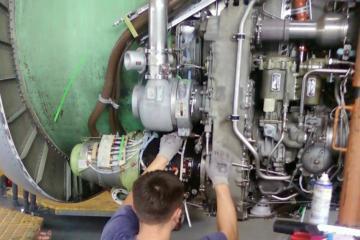 légijármű-műszerész-technikus-360×240
