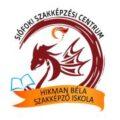 HIKMAN1_180_180